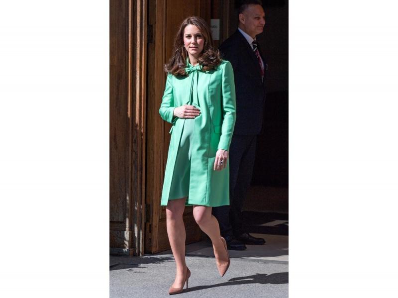 Kate-Middleton-splash