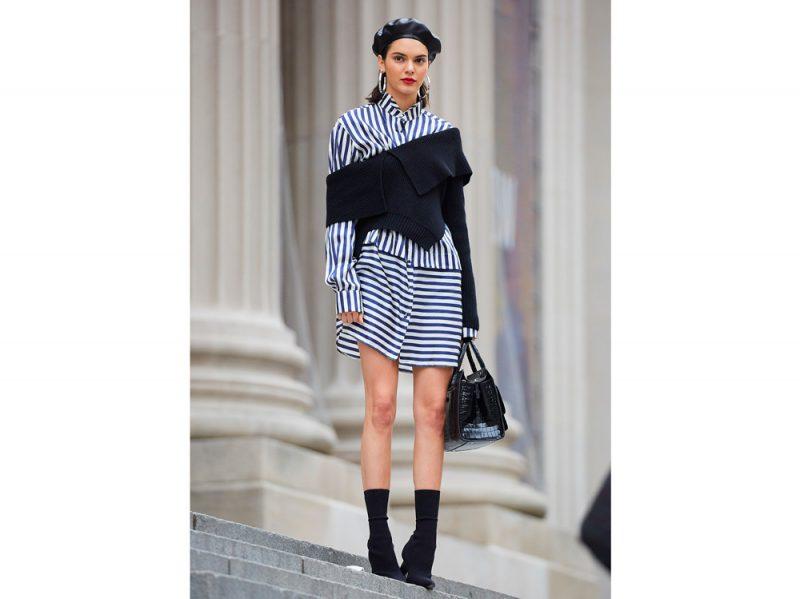 Kendall-Jenner-spl