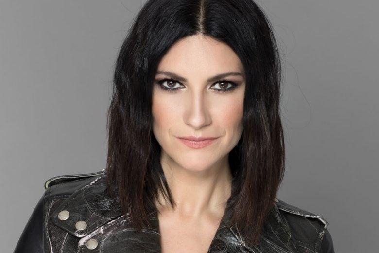 Laura Pausini: «Volevo essere diversa»