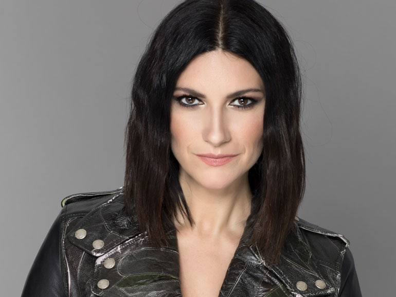 Laura-Pausini-cover-mobile