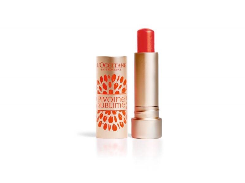 Lip-Balm-PEONIA-Red-Orange_L_Occitane1