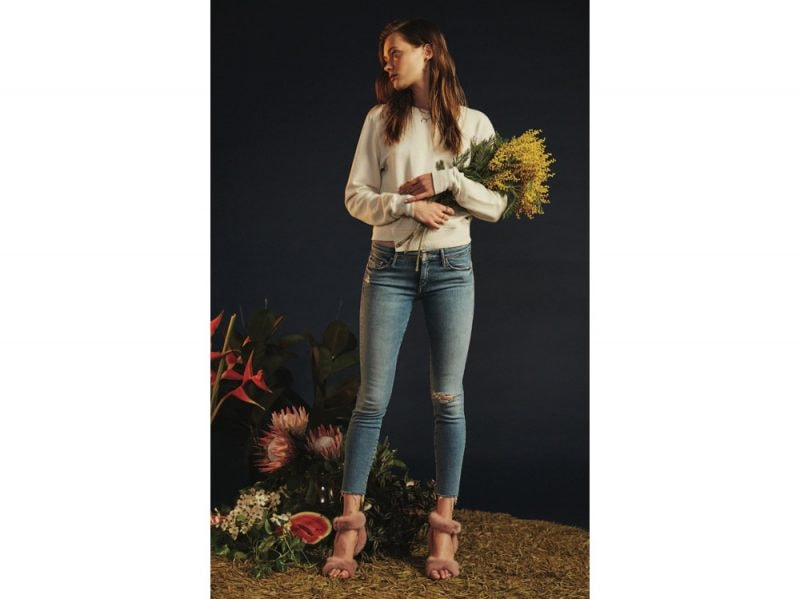 Looker-ankle-fray-love-gun_indossato-(1)