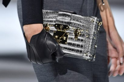 Louis-Vuitton-GettyImages-9