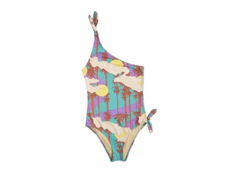 MIMI-A-LA-MER-SS18_VIC-paesaggio-smeraldo