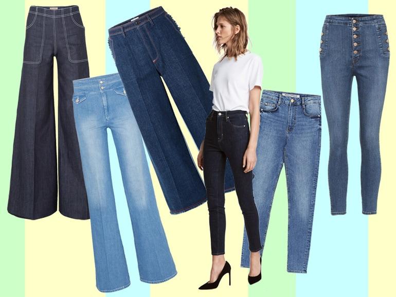 MOBILE_jeans_vita_alta