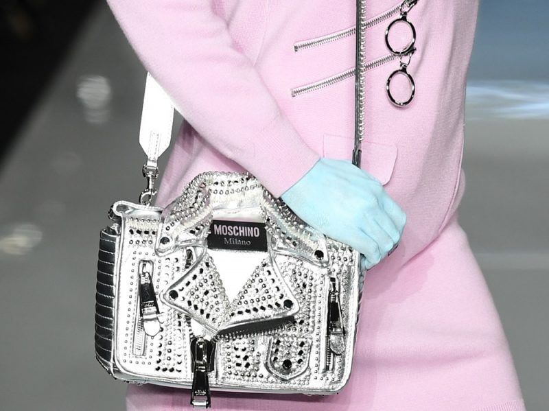 Moschino-GettyImages-922450