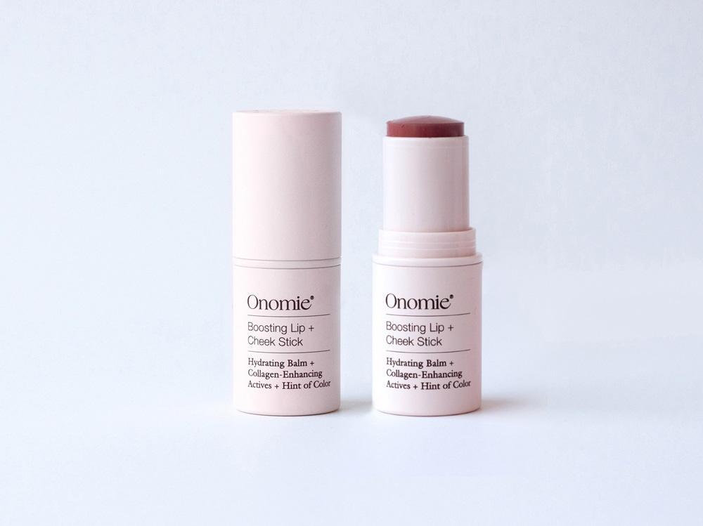 Onomie-Boosting-Lip-+-Cheek-Stick