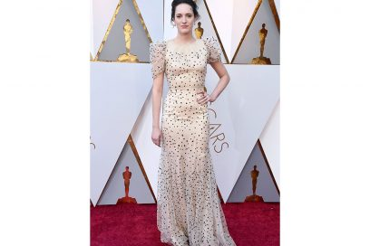 Phoebe-Waller-Bridge-oscar