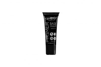 PuroBio Cosmetics Primer Base Occhi Uniformante