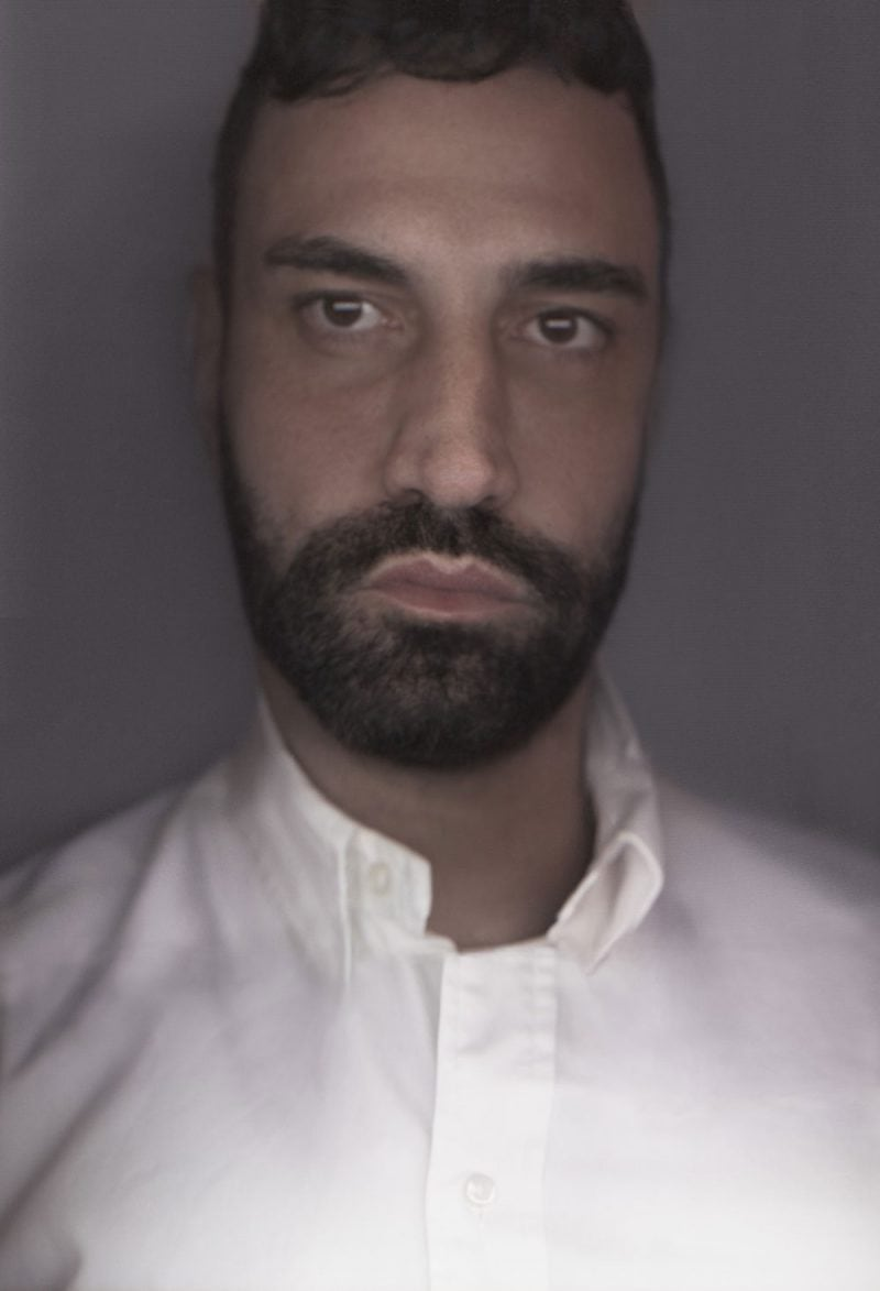 Riccardo-Tisci-2