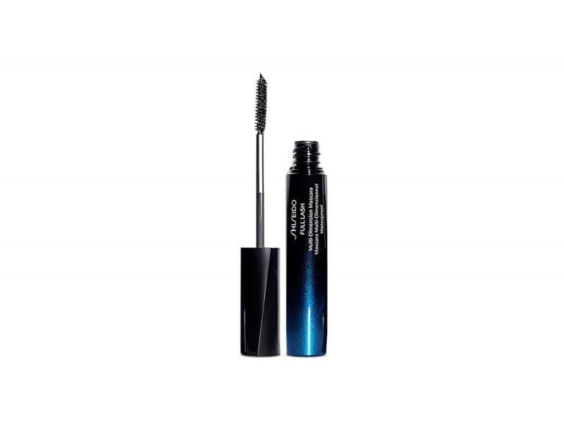 Shiseido – Full Lash Multi-Dimension Mascara Waterproof