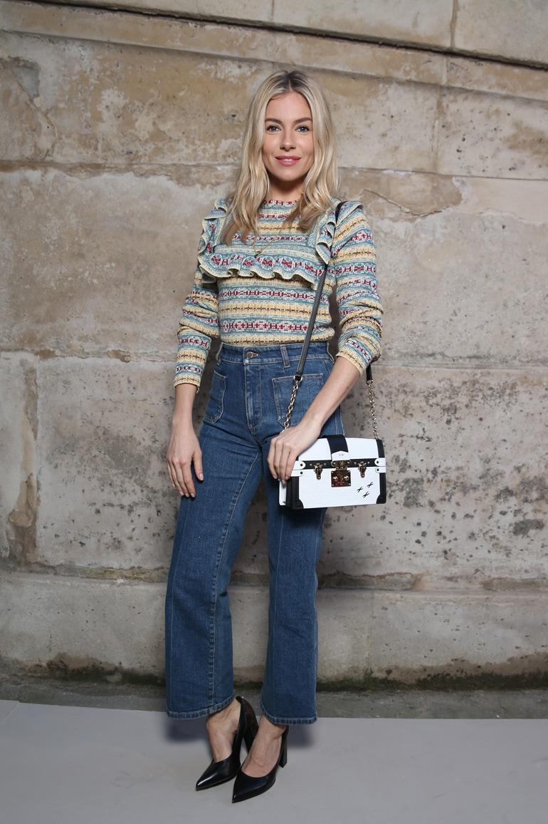 Sienna-Miller-da-Vuitton-press-office
