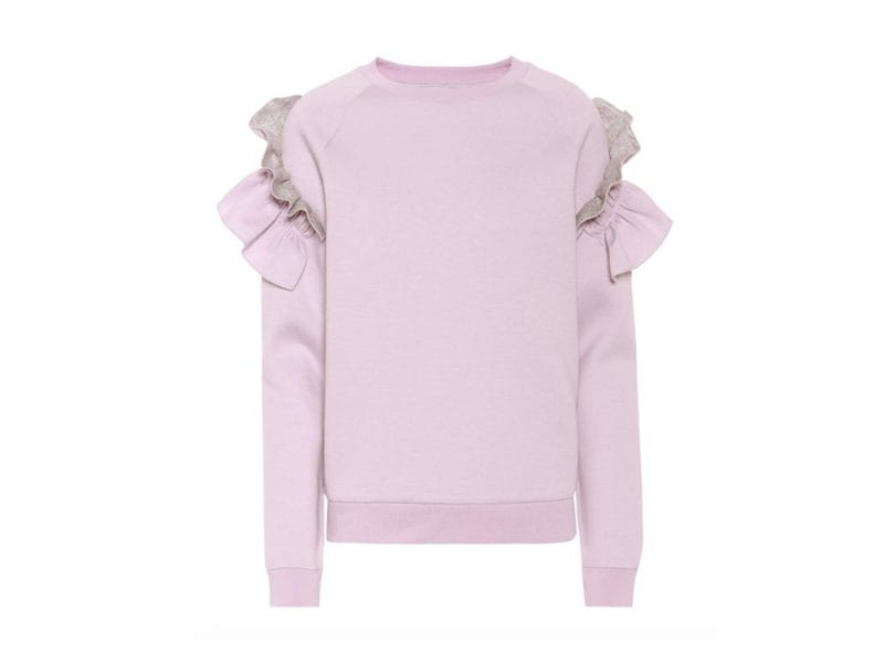 Stella-McCartney—mytheresa