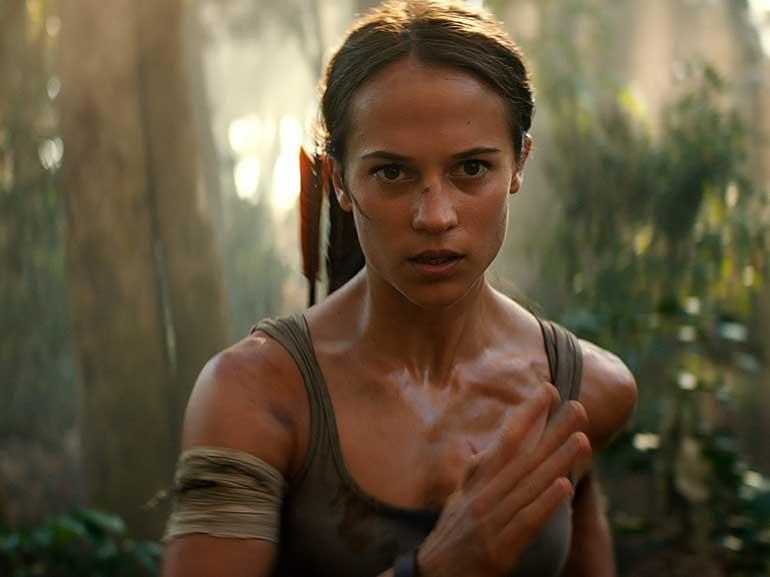 Tomb-Raider-Lara-Croft-Alicia-Vikander-premio-oscar-miglior-attrice-the-danish-girl-svedese–vita-privata