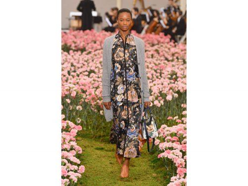 big sale 4f854 83fde Abbigliamento: le tendenze moda per l'autunno-inverno 2018
