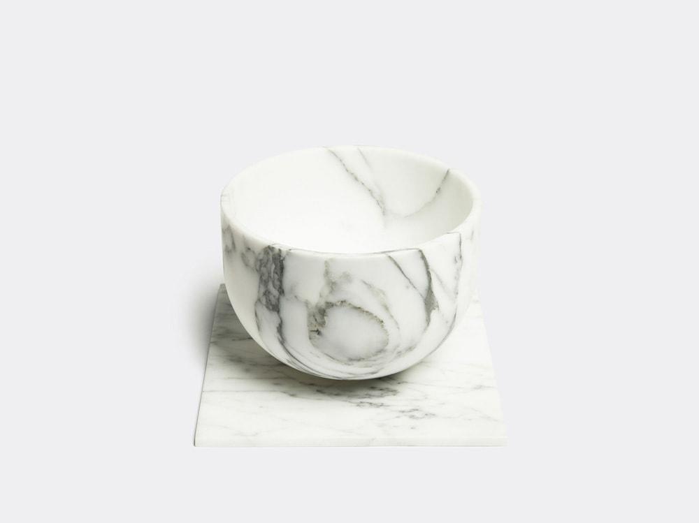 Vaso-BlocStudios