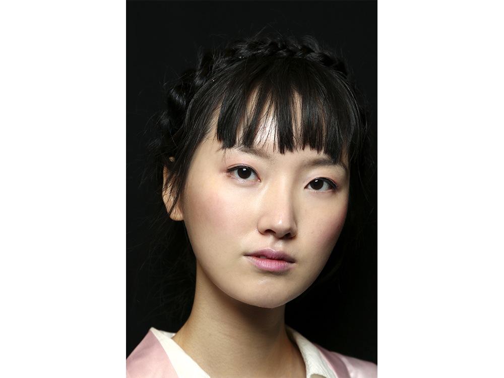 Vicky-Zhang_bst_W_S18_NY_026_2801770
