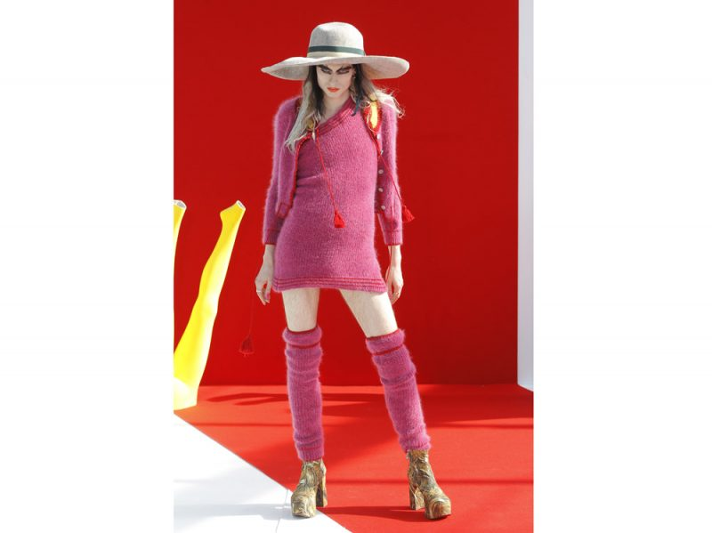 Vivienne-Westwood_ful_M_W_F