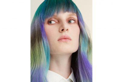 WELLA tendenze frangia classica capelli saloni primavera estate 2018 (4)