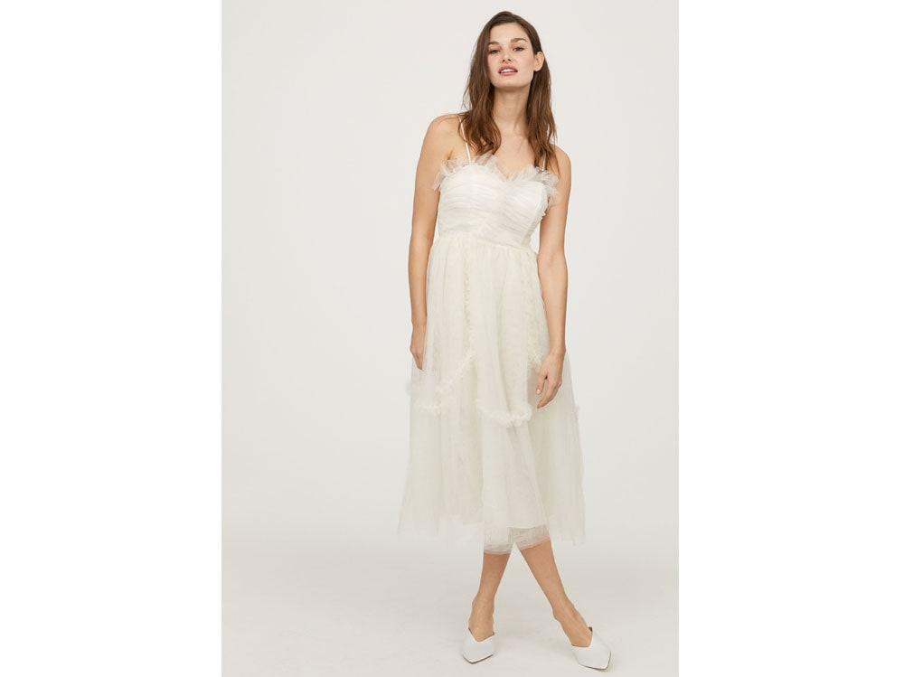 abito-sposa-hm-149