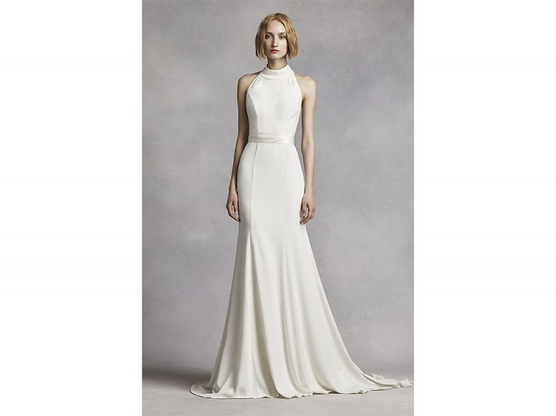 abito-white-by-vera-wang