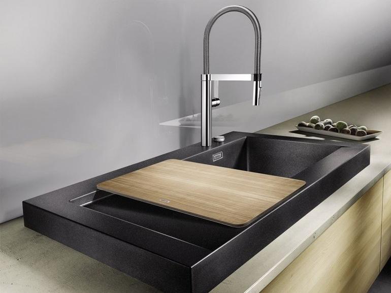 accessori cucina 1