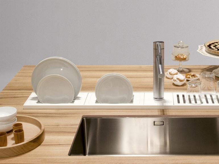 accessori cucina 3
