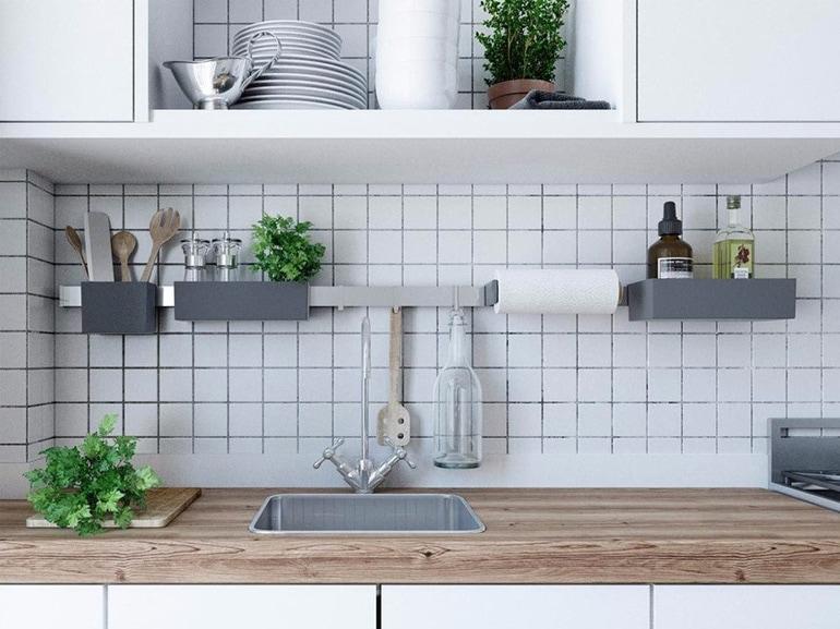 accessori cucina 4