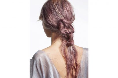 acconciature capelli raccolti saloni primavera estate 2018 wella (1)