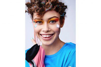 acconciature capelli raccolti saloni primavera estate 2018 z.one concept (3)
