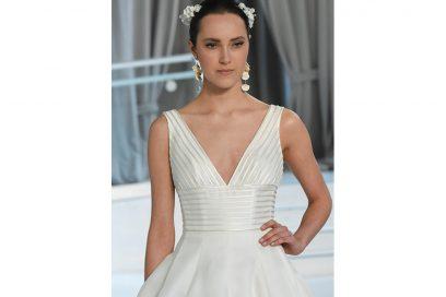 acconciature sposa capelli con accessori 2018 (12)