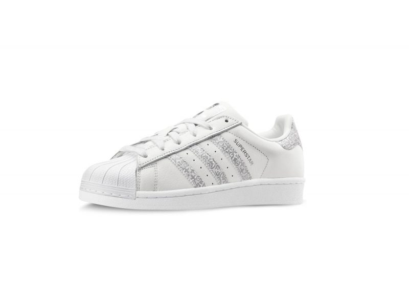 adidas-Superstar-per-AW-LAB