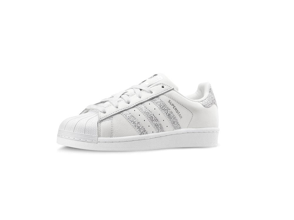 adidas-Superstar-per-AW-LAB