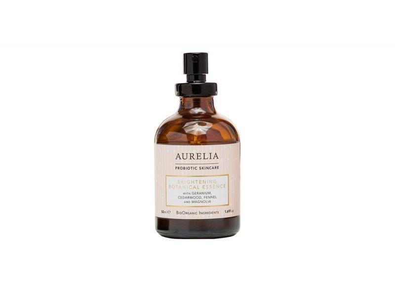 aurelia-probiotic-skincare