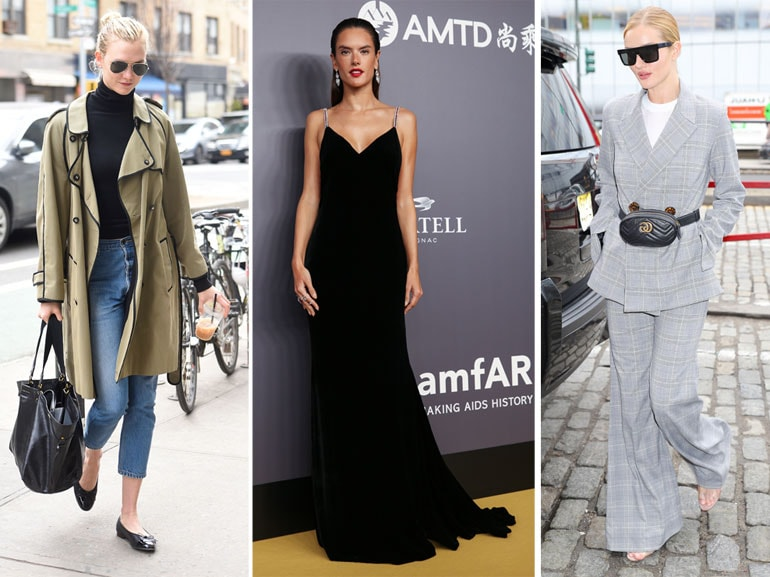 best-dressed-30-MOBILE