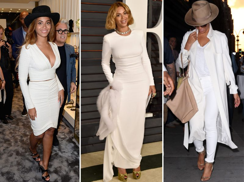 beyoncé-look-total-white