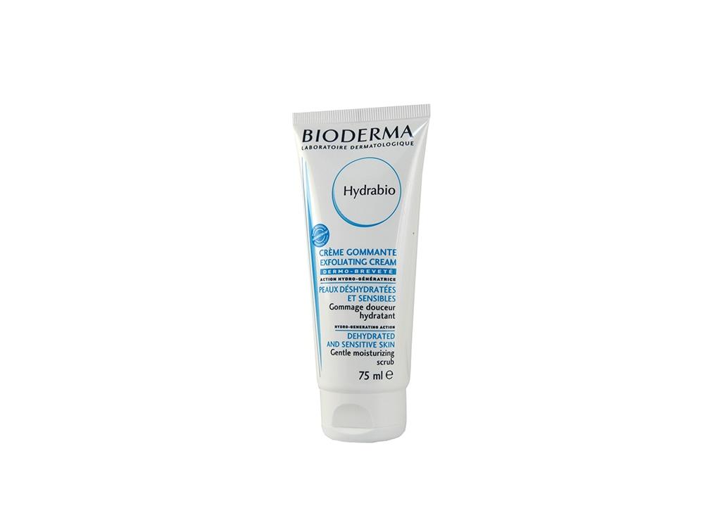 bioderma-hydrabio-gommage-exfoliating-cream-hr