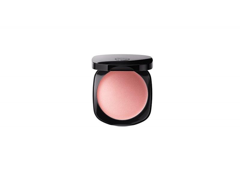 bonne-mine-labc-su-questo-make-up-del-buon-umore-2017_Blush_crema_rosè_Packshot_nobackground