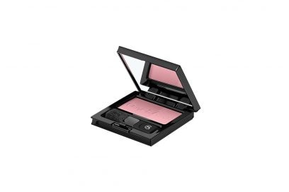 bonne-mine-labc-su-questo-make-up-del-buon-umore-BLUSH_POUDRE_DUO_open_V2_300dpi_CMYK