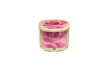 bonne-mine-labc-su-questo-make-up-del-buon-umore-DG BEAUTY_DOLCE GARDEN_THE BLUSH ROSA DUCHESSA PROVOCATIVE 40 OPEN