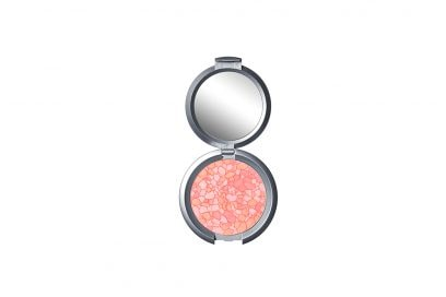 bonne-mine-labc-su-questo-make-up-del-buon-umore-FAJ-tales de Rose 01