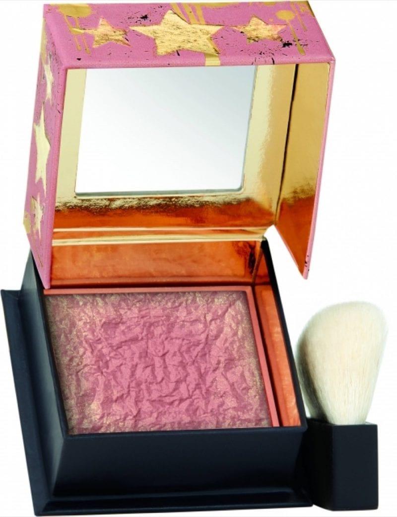 bonne-mine-labc-su-questo-make-up-del-buon-umore-Gold_Rush_BOP_box_styled_a_no_reflection