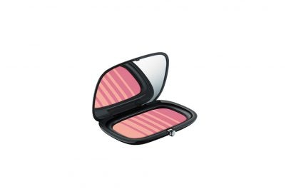 bonne-mine-labc-su-questo-make-up-del-buon-umore-MJB_AIR_BLUSH_KINK _ KISSES