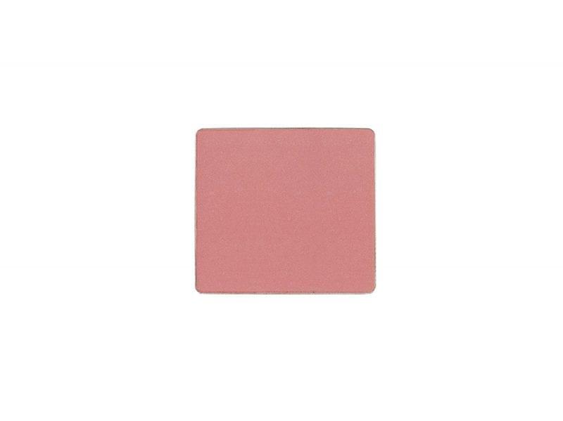 bonne-mine-labc-su-questo-make-up-del-buon-umore-Petal essence face accents 989 Plum Fresco