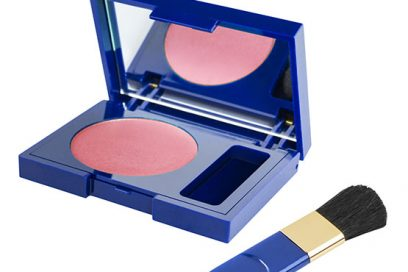bonne-mine-labc-su-questo-make-up-del-buon-umore-color-fard