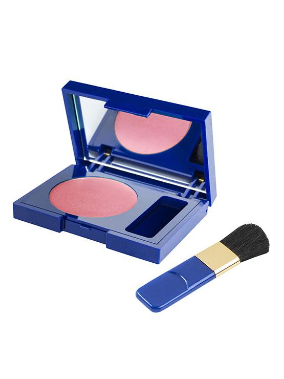 bonne-mine-labc-su-questo-make-up-del-buon-umore-color-fard