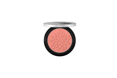 bonne-mine-labc-su-questo-make-up-del-buon-umore-lavera BLUSH SoFreshRougePowder-CharmingRose01 aperto