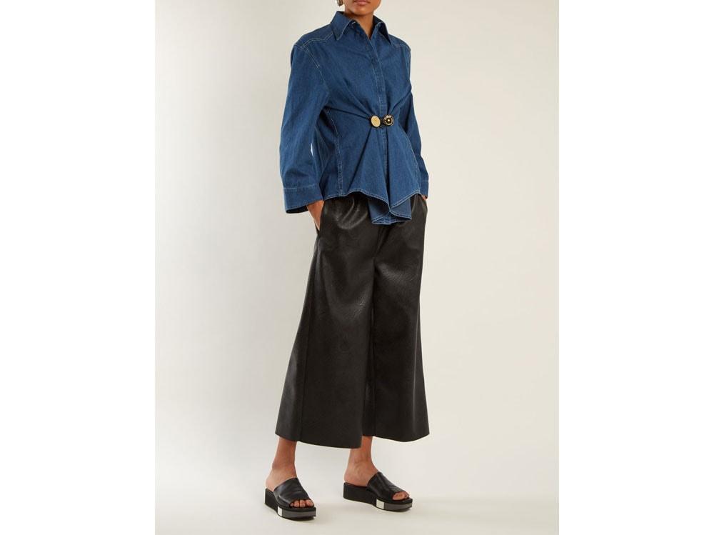 camicia-jeans-mm6-maison-margiela-matches-fashion
