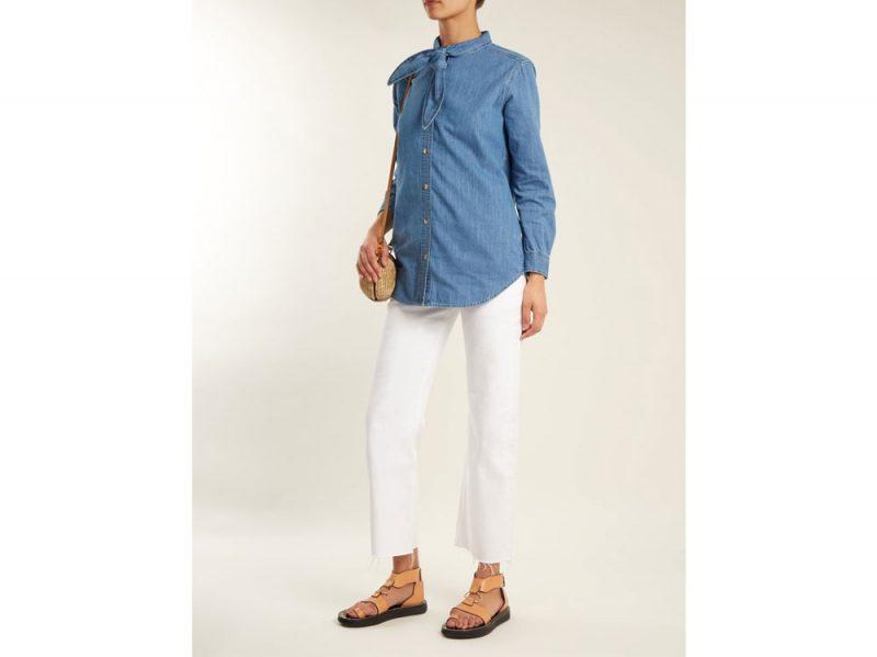 camicia-mih-jeans-