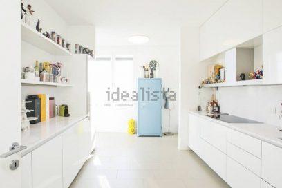 casa-ferragni-fedez-milano-10